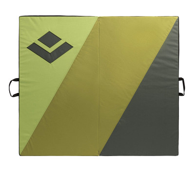 Crash Pad Black Diamond Impact