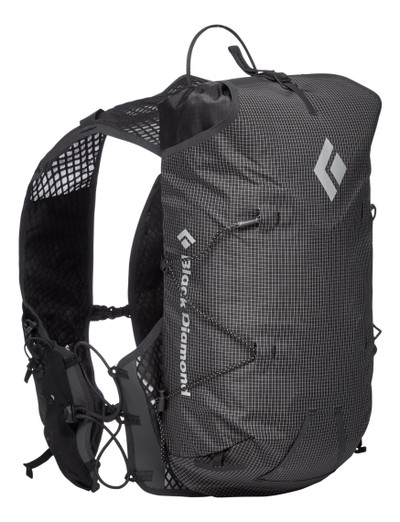 Mochila Black Diamond Distance 8