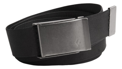 Faja Black Diamond Forge Belt - Black