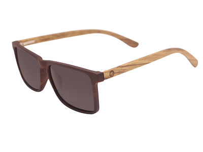 Lentes Dreamland Fiji - Wood