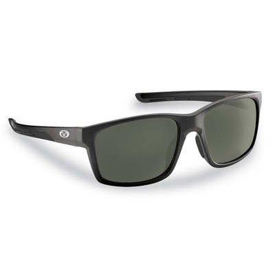 Lentes Flying Fisherman Freeline