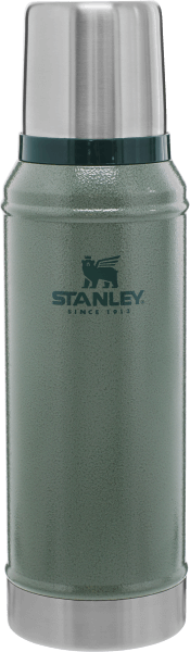 Thermos Stanley Legendary Classic 1 qt