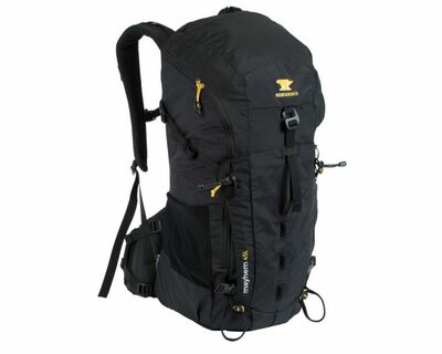 Mochila Mountainsmith Mayhem 45