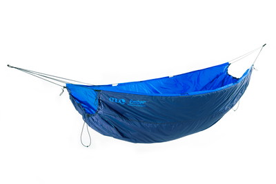 Underquilt ENO Ember - Pacific