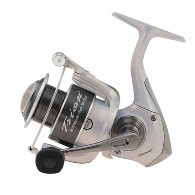 Carrete Pflueger Trion de Spinning