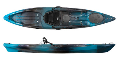 Kayak Wilderness Systems Tarpon 120