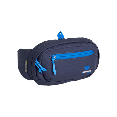 Canguro Mountainsmith Vibe - Deep Blue