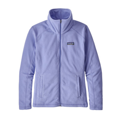 Patagonia Women's Micro D Fleece Jacket