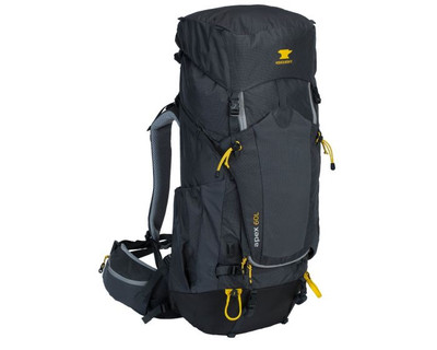 Mochila Mountainsmith Apex 60