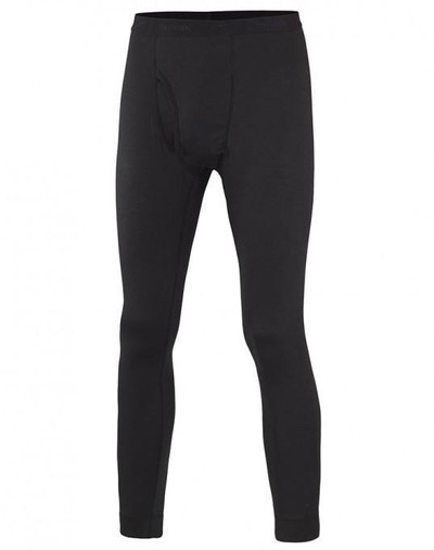 Pantalón Térmico 2-Layer Authentic Thermal para hombre