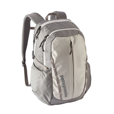 Patagonia Women's Refugio Backpack 26L - Birch White (BCW)