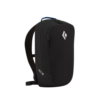 Mochila Black Diamond Bullet 16 - Black