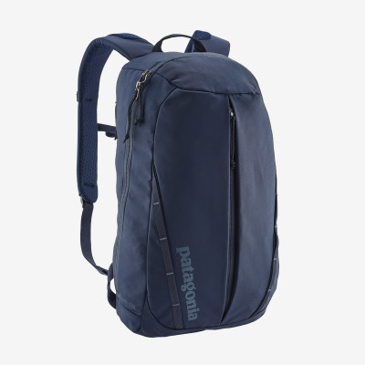Patagonia Atom Backpack 18L - Classic Navy w/ Classic Navy