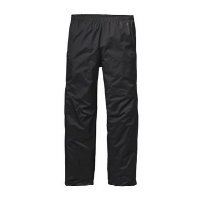 Patagonia Men's Torrentshell Pants