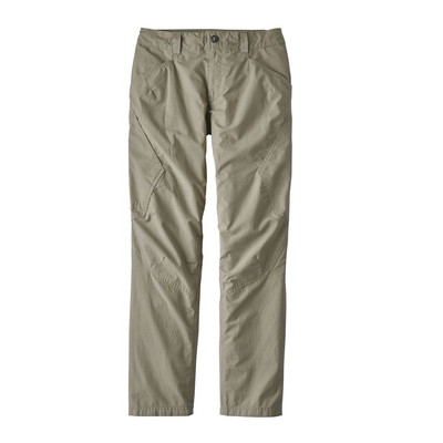 Patagonia Men's Venga Rock Pants - Shale (SHLE)