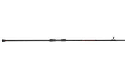 Caña PENN Prevail Surf de Baitcasting