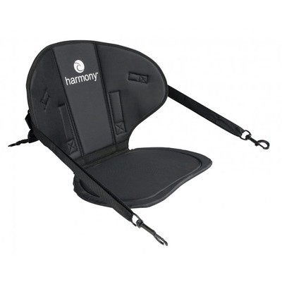 Asiento Harmony Standard Sit-On-Top para Kayak
