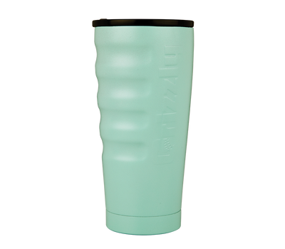 Taza Térmica Grizzly Grip 20 oz. - Seafoam Green