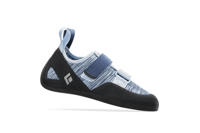Zapatos de escalada Black Diamond Momentum - Mujeres