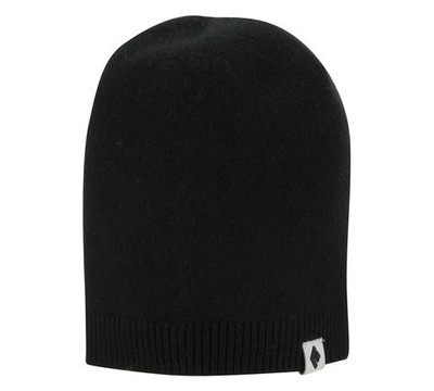 Gorro Black Diamond Merino Beanie - Black