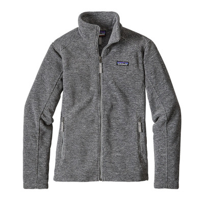 Patagonia Women's Classic Synchilla® Fleece Jacket