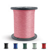 Scientific Anglers Specialty Colored Dacron Fly Line Backing - All Sizes