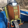 Fishpond Molded Water Bottle Holder