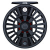 Redington Crosswater Prespooled Fly Reel