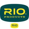 RIO Shield Logo Decal