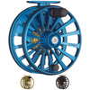 Redington Grande Fly Reel