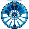 Redington Grande Fly Reel