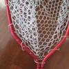 Rising Lunker 38 Fly Fishing Net