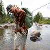 Fishpond QuikShot Rod Holder 2.0