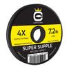 Cortland Super Supple Nylon Tippet