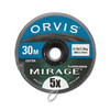 Orvis Mirage Tippet Material