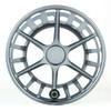 Waterworks-Lamson Guru S-Series Fly Fishing Spool