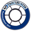 TroutHunter TroutHunter Fluorocarbon Tippet