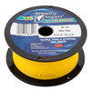 Scientific Anglers XTS Gel Spun Fly Line Backing