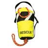 Outcast Sporting Gear Outcast Rescue Bag
