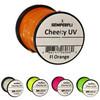 Semperfli Cheeky UV Tinsel