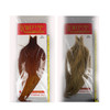 Whiting Farms Pro Grade Cape  Fly Tying Feathers
