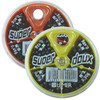 Anglers Accessories 4-Way Lead Selection