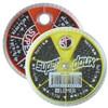 Anglers Accessories Mini Split Shot Assorted Lead
