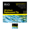 RIO InTouch Replacment Tip Fly Fishing Line