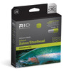 RIO InTouch Salmon/Steelhead Fly Fishing Line