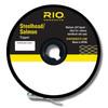 RIO Salmon/Steelhead Tippet