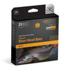 RIO InTouch Shorthead Spey Fly Fishing Line