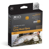 RIO InTouch Longhead Spey Fly Fishing Line