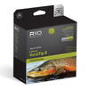 RIO InTouch Versitip II Fly Fishing Line Kit