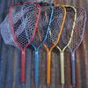 Rising Brookie 10 Fly Fishing Net